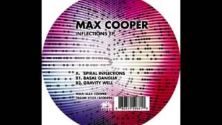Max Cooper - Gravity Well (Microtrauma Remix)