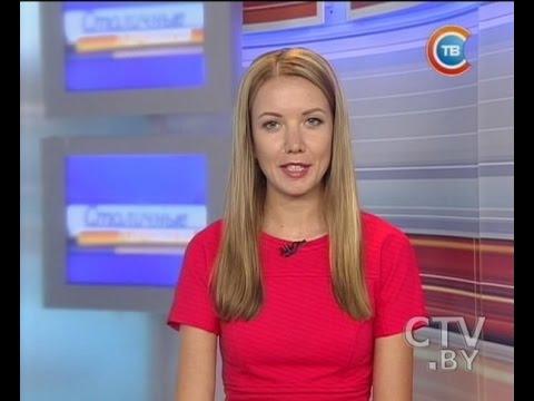 """""""Столичные подробности"""" за 29.07.2016"""