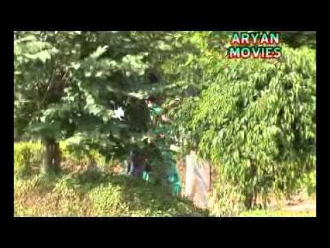 Film : Mahima Baba Chhotu nath ki - Part 01