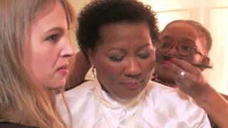 Video Teaser: Dr Anna Mokgokong Thumbnail