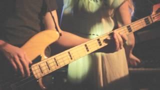 "Gungor - ""I Am Mountain"" - Live in Nashville, TN"