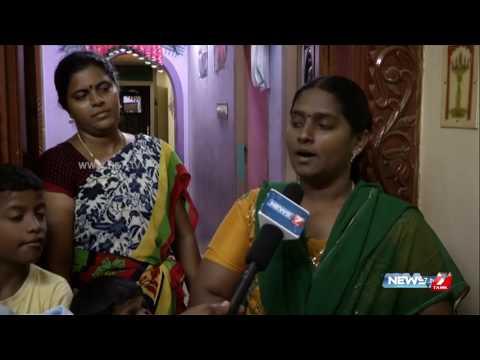Trichy MBA graduates initiative Kuppavandi.com : special stroy   News7 Tamil
