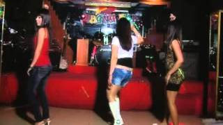 Download Titin Ginting - Pengusaha Muda (Official Music Video) Mp3