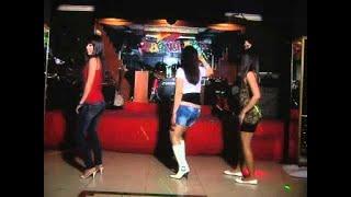 House Music Batak - Pengusaha Muda