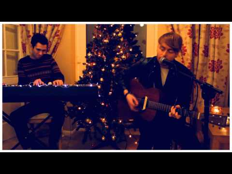 Mud - Lonely This Christmas (Acoustic Cover)