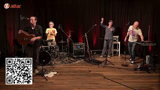 Rainer von Vielen - Live - Studio-Konzert