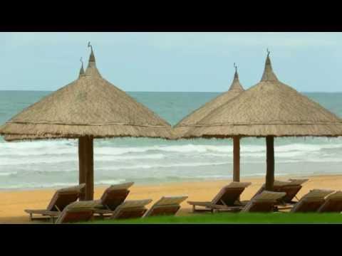 Vietnam - Timeless Charm - The official video promotes Vietnam tourism 2016