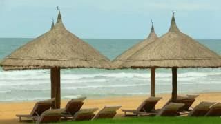 Vietnam - Timeless Charm - The official video promotes Vietnam tourism 2018