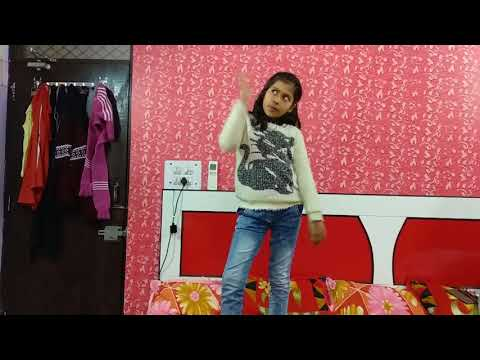 Love letter song pe Kumkum ka good dance