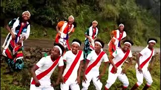 Ethiopian Music : Amsalu Shumeye አምሳሉ ሹምዬ (ልምጣ እንደተዋናይ) - New Ethiopian Music 2018(Official Video)