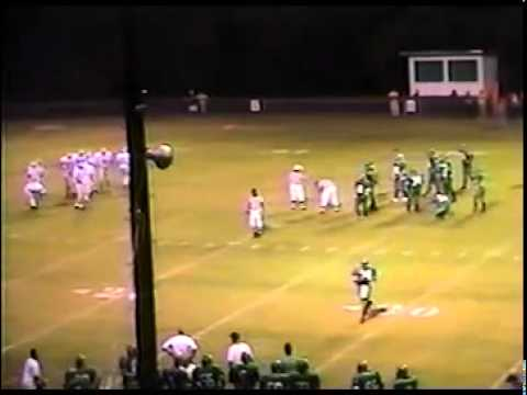 Hillwood vs Springhill 1999 2   airvideo
