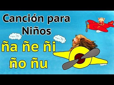 Sílabas Ja Je Ji Jo Ju El Mono Sílabo Videos 8901221 Salonurodyinfo