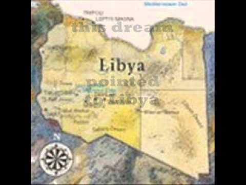 You tube sex libya