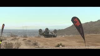 Osborn Motorsports 2018 Laughlin Desert Classic