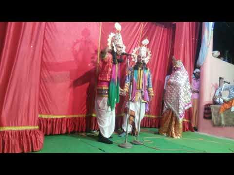 Ramghat Ramleela - Ram Vanvas