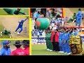 ফাঁস হলো ভারতের কাছে বাংলাদেশের হারের আসল রহস্য ! Bangladesh vs India CWC19