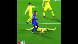 Funny video de fútbol 2018 NEW