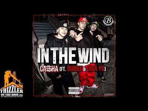 BadLandz - In The Wind [Thizzler.com]
