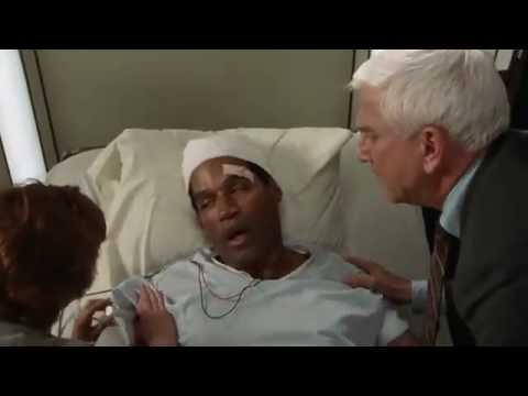 from Holden oj simpson in naked gun