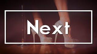 The Weeknd - Next (Subtitulada al español)