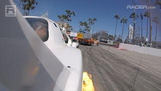 RACER: Long Beach IMSA Mazda RX-7 GTO In-Car