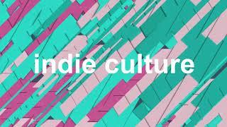 Julian Lamadrid - Neon