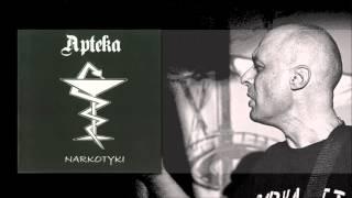 01. Apteka - Wiesz rozumiesz