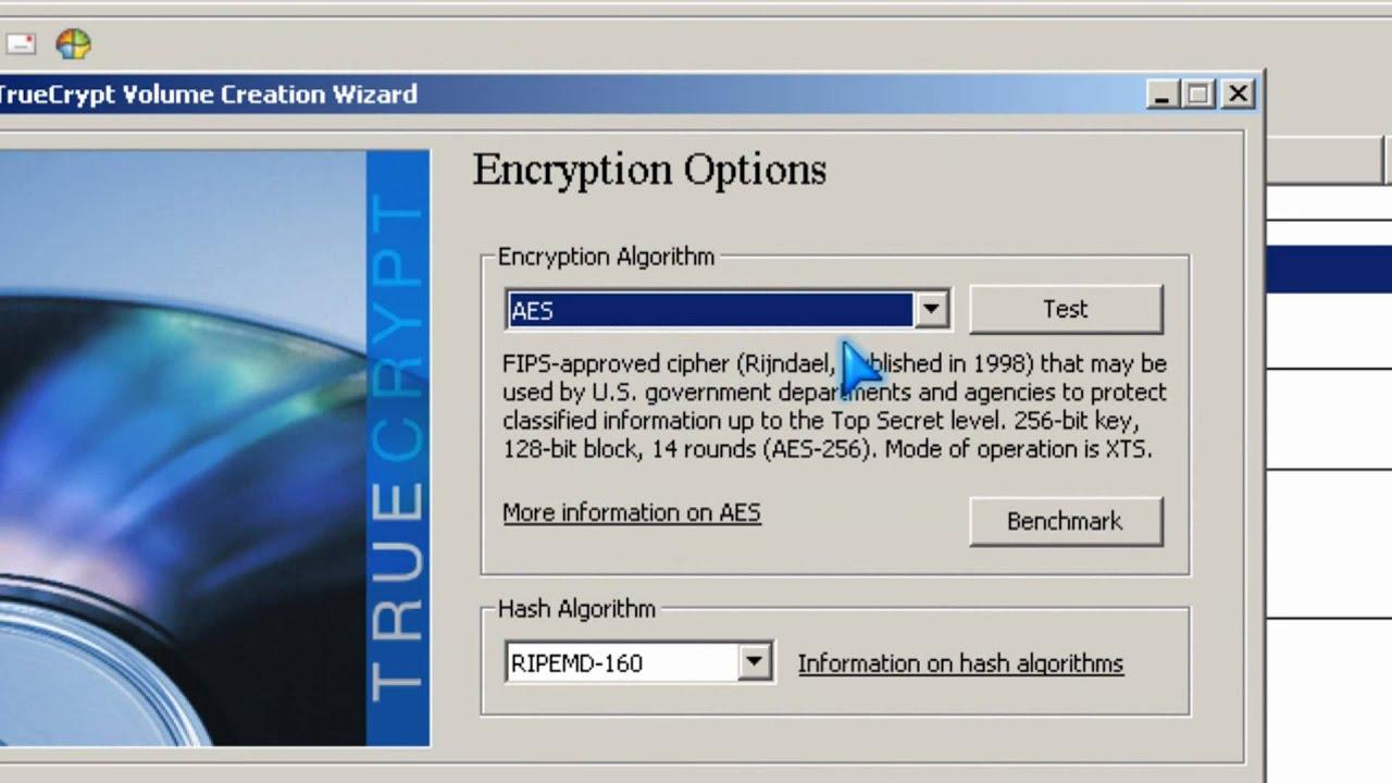 truecrypt portable