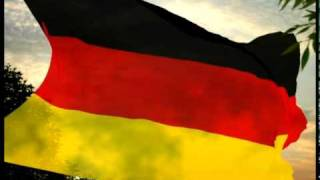 Germany / Alemania / Deutschland (* Alternate Arrangement 2 / Arreglos Alternativos 2)