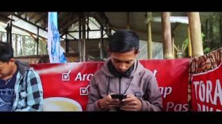 #3 Top Selfie Pinusan Kragilan Magelang