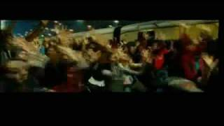 """Jai Ho"" Remix Pussycat Dolls New video Released ""Slumdog Millionaire"""