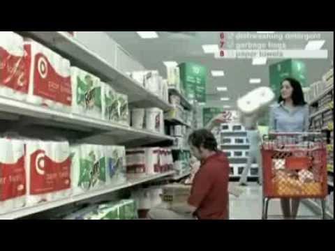 .電腦視覺在智慧零售場景下的探索及應用