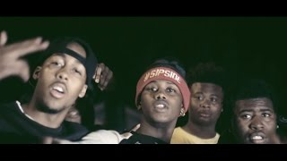 Zebo ft. Clark, Dynamic and Ice-O - Deep AF(Music Video) (Shot By: @unoskiTV )