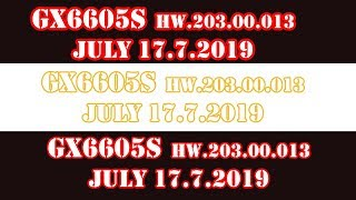 1506g SCB2 GPRS V 9 00 02 upgrade BY Usb 2019-06-26|power vu