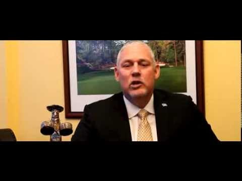 UNITED WORKERS PARTY POLITICAL LEADER IN SAINT LUCIA ALLEN CHASTANET WEBSITE WELCOME MESSAGE
