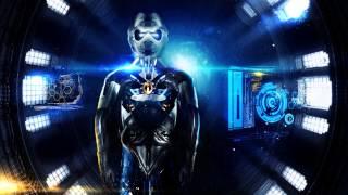 Ivan Torrent One Of Us Feat. Julie Elven Epic Dark Intense Hybrid