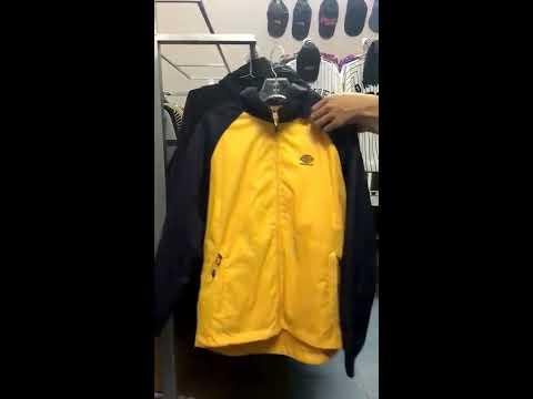 Áo Khoác Dickies Chính Hãng - Jacket Dickies - Heli Shop