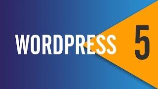 Wordpress Dersleri - 5 & Wordpress Kategori, Sayfa Oluşturma/Wordpress Menü Ekleme