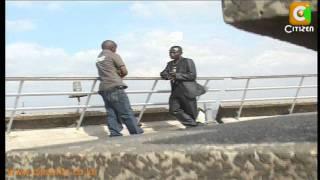 vuclip Miondoko: Man Behind Merimela