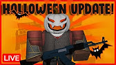 Roblox Bypass Audio Nov 7 By Imcc 100 Bypassed Audios Rare Unleaked Roblox May 2020 Ep4 Youtube