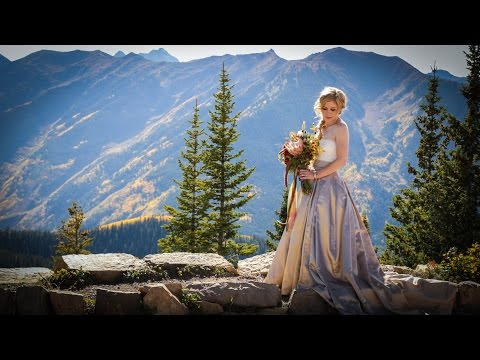 you've-never-seen-a-wedding-location-this-beautiful---little-nell-aspen