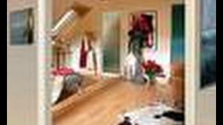 Фото дверных арок(В видео собраны фото дверных арок в дизайне интерьера квартиры – фото современных решений. Дверные арки..., 2014-09-24T07:11:27.000Z)