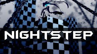 Repeat youtube video [Nightstep] Aylius - Lucid (feat. Katie Joy) ᴴᴰ