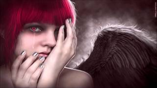 Icone - Silent Tears (Original Mix)