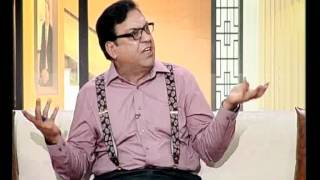 Dunya News-HASB-E-HAAL-08-06-2012-Part-3/5