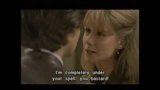 Η αγάπη το βάζει στα πόδια (L'amour en fuite) - Trailer