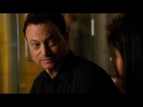 CSI: New York - Season 7 Recap