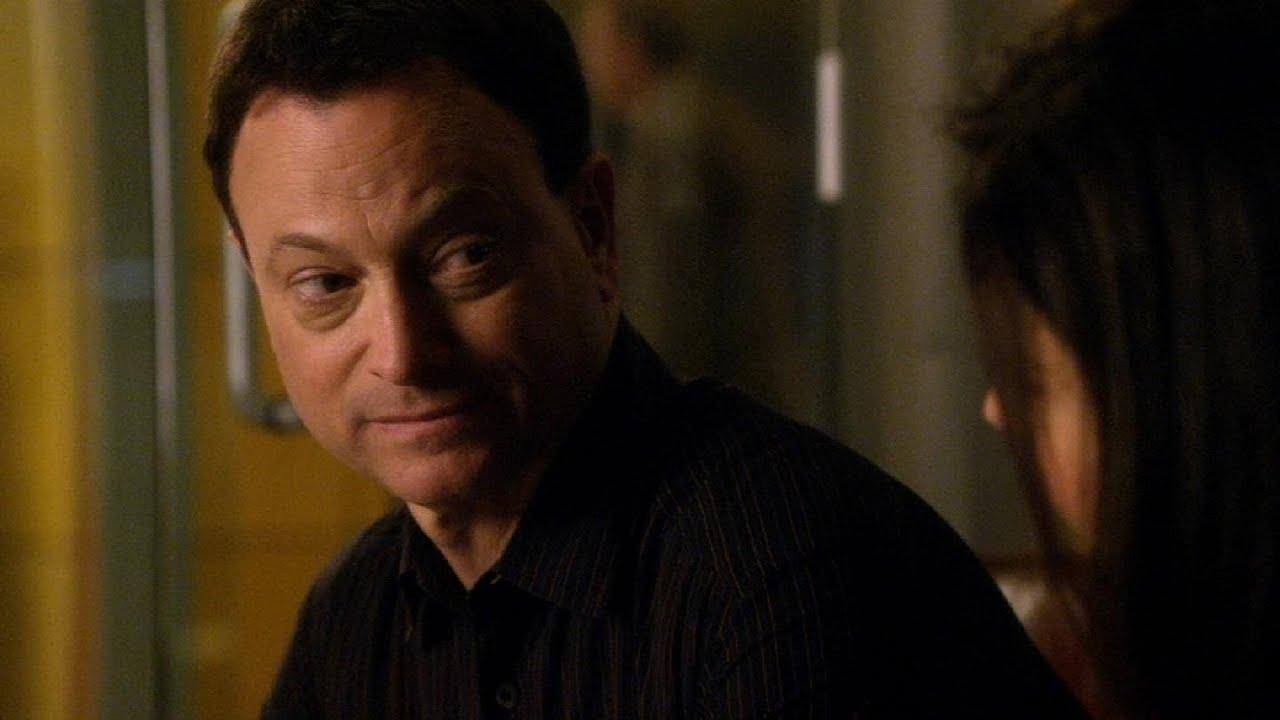 Download CSI: New York - Season 7 Recap