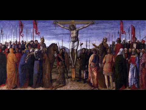 Català  Rosari Dolor