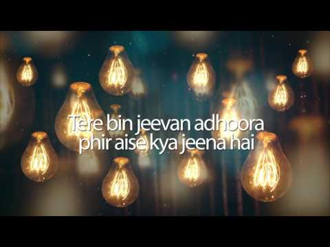 Aradhana - JBC Official Lyric Video [HD] | Asli Hip-Hop, Rap | Joseph Brothers & Crew